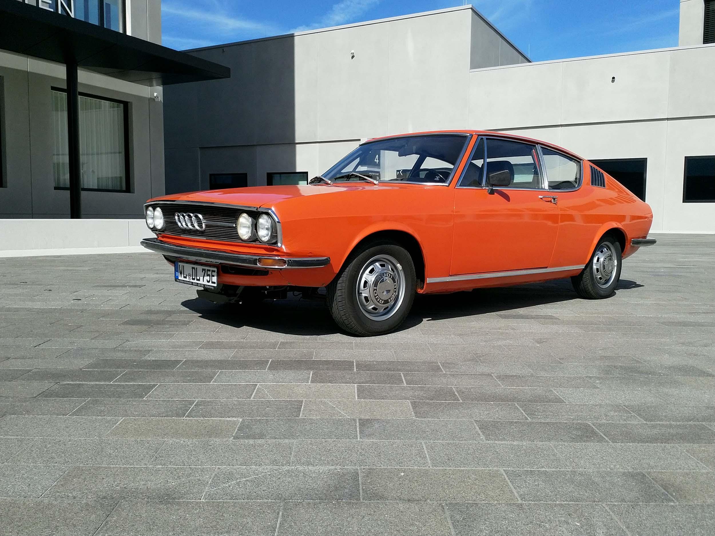 eCap_coupe-2.jpg