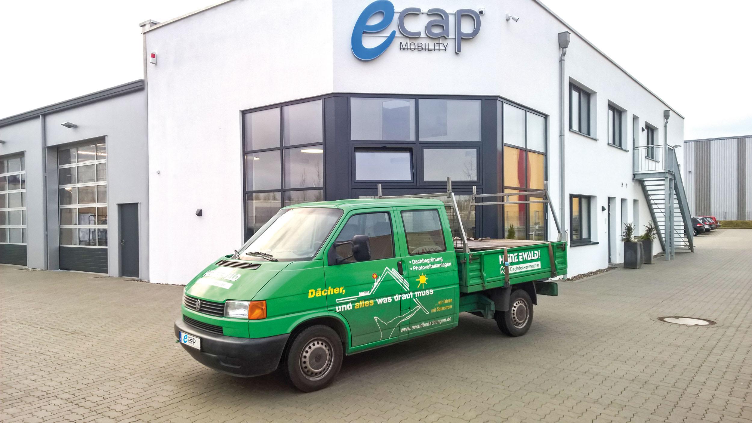 eCap_Projekte-53.jpg
