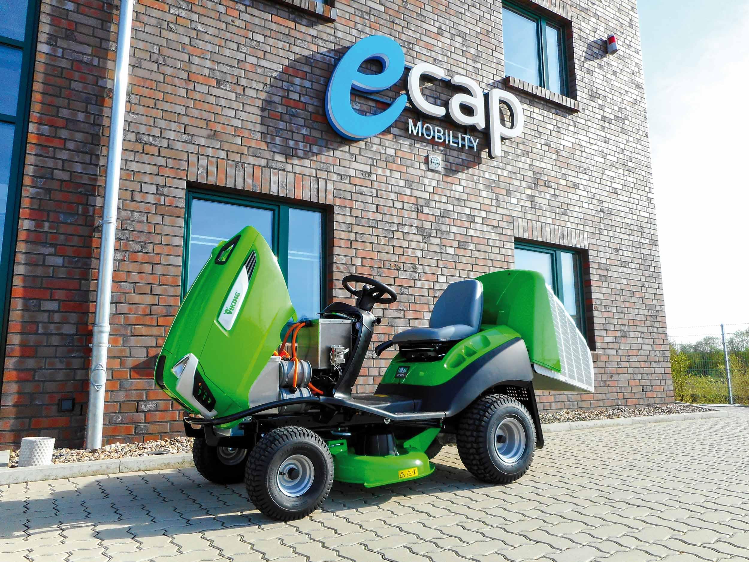eCap_Projekte-19.jpg