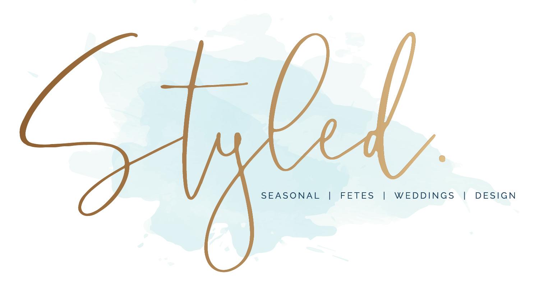 styled-logo.jpg