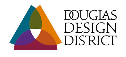 douglas-design-district-logo.jpg