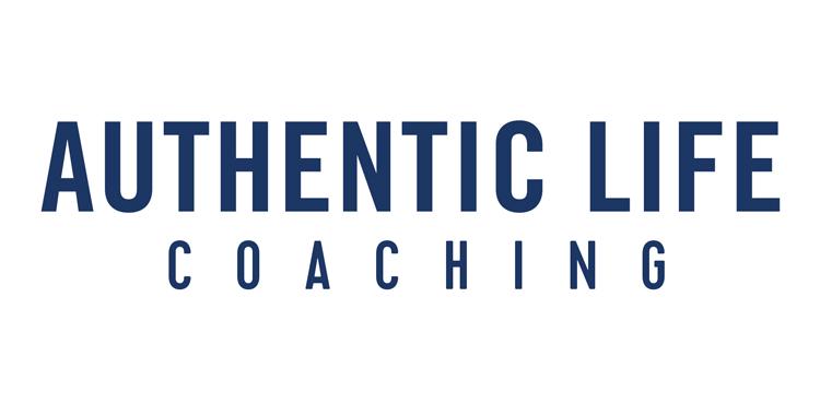 ALC Coaching.jpg