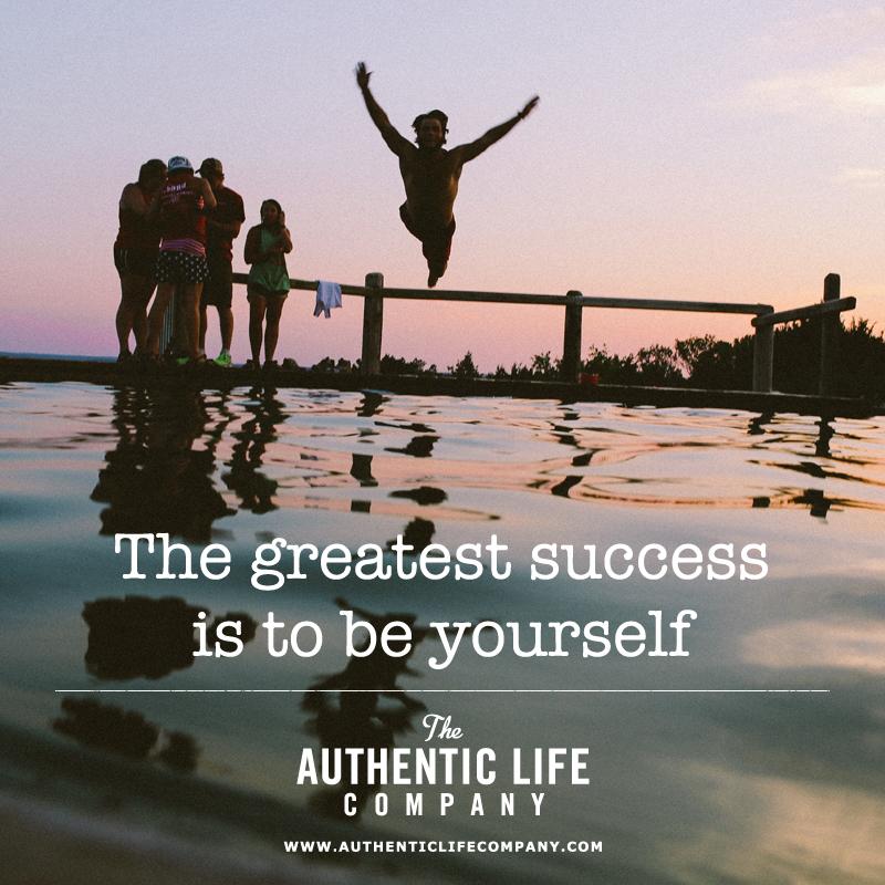alc_facebook_greatest-Success_800x800.jpg