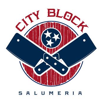 CityBlock.jpg