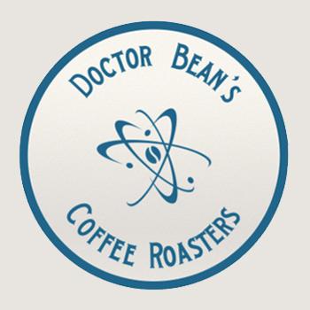 DrBeansRoasters.jpg