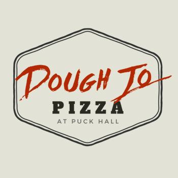 DoughJo.jpg