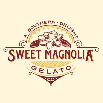 SweetMagnolia.jpg
