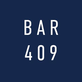 Bar409.jpg
