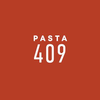 Pasta409.jpg