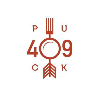 PuckLogo.jpg