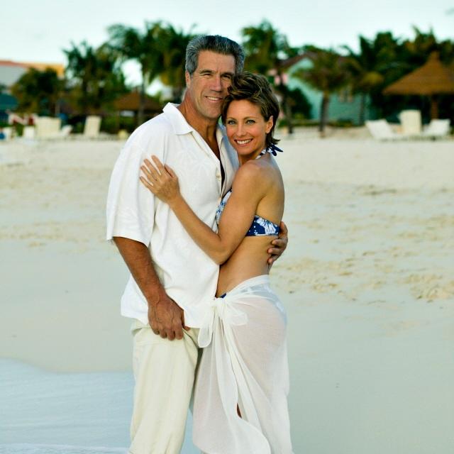 beach lovers email - Copy.jpg