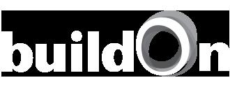 BuildOn.png