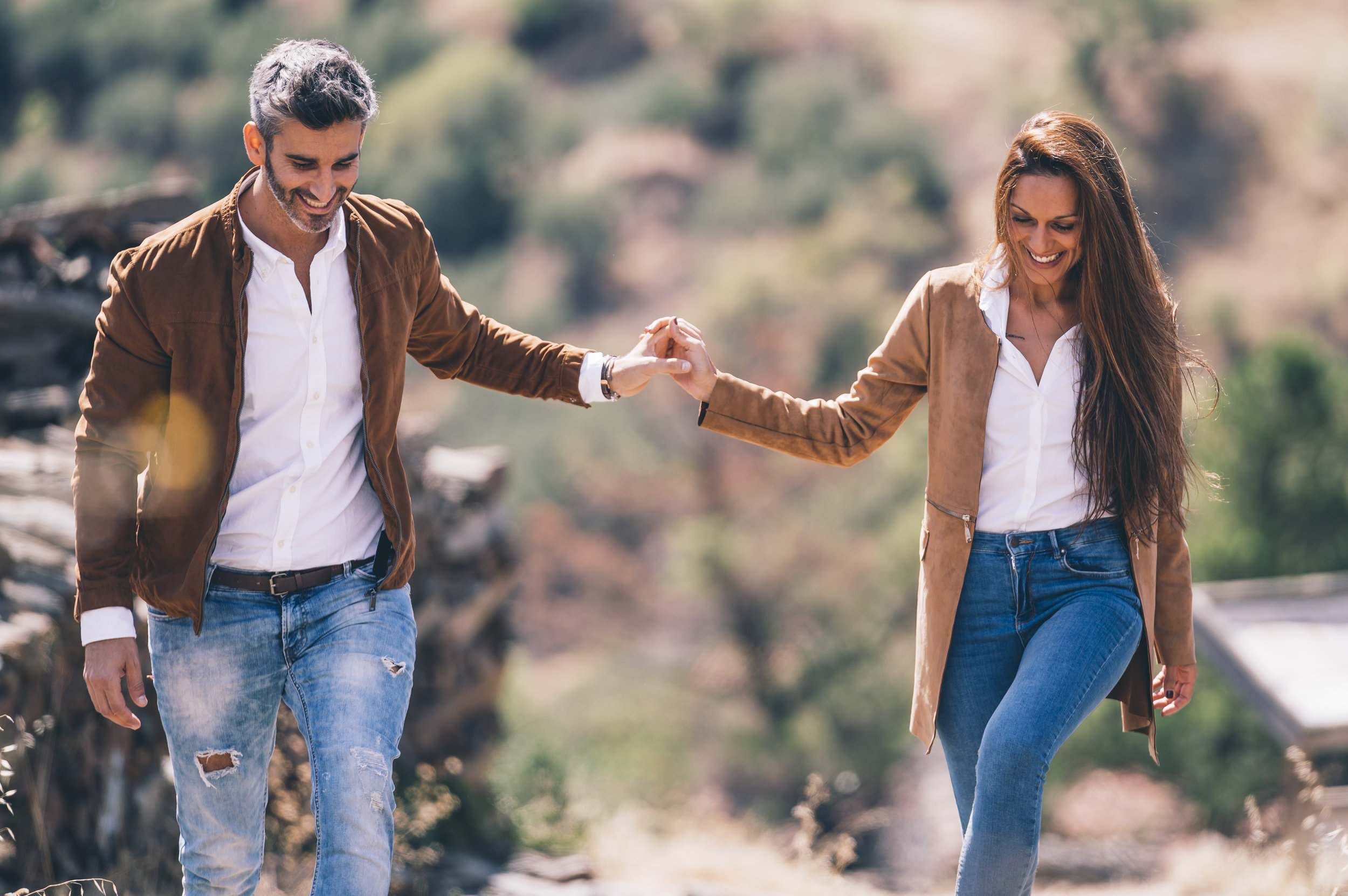 Matchmaking companies cape may new jersey city