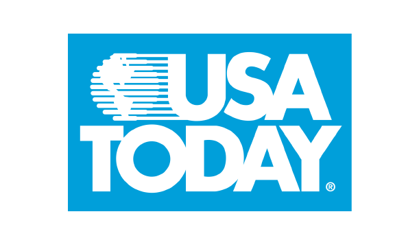 USA Today Square.png