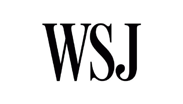 wsj rectangle.png