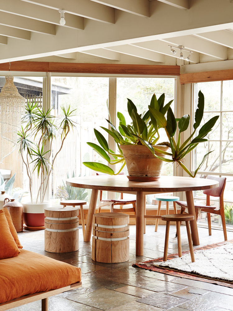 gorgeous-room-of-the-week-modern-bohemian-dining-coco-kelley-at.jpg