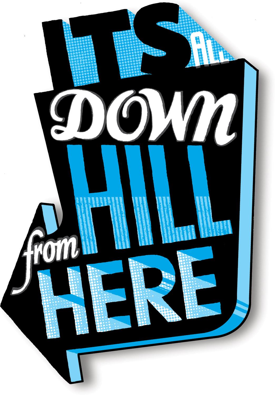 downhillhi.jpg