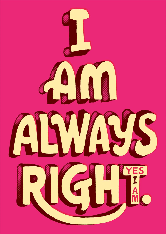 alwaysright.jpg