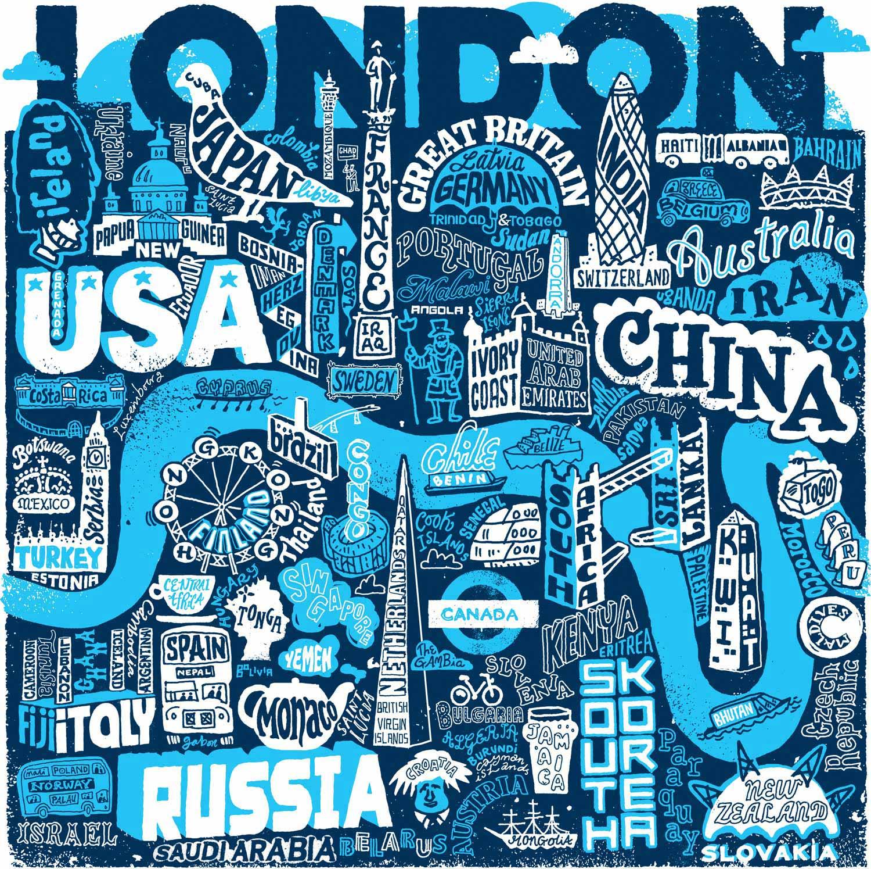 londonolympics.jpg