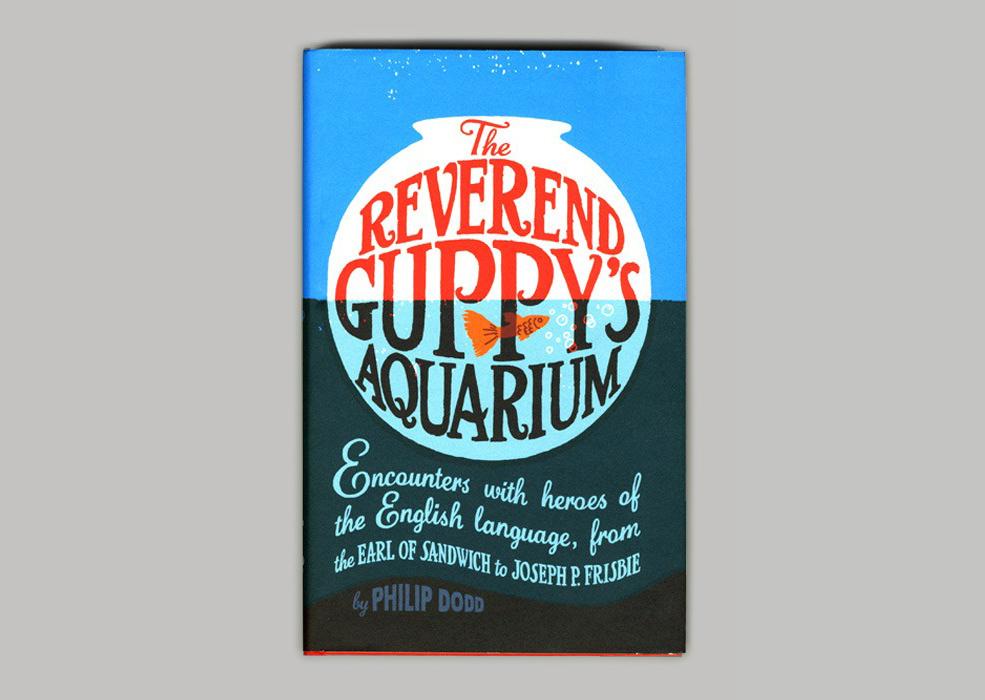 guppy.jpg