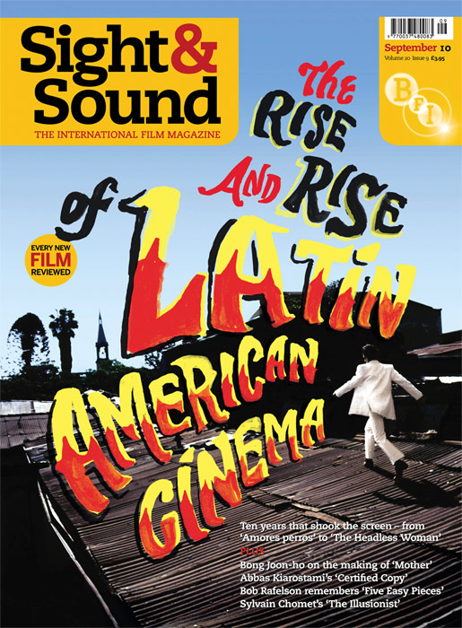 latinamericanfilm.jpg