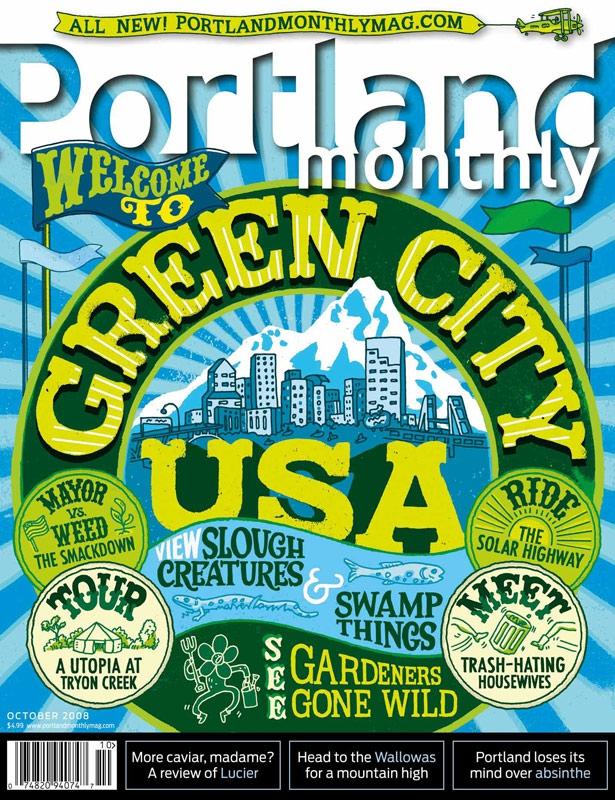 greencity.jpg