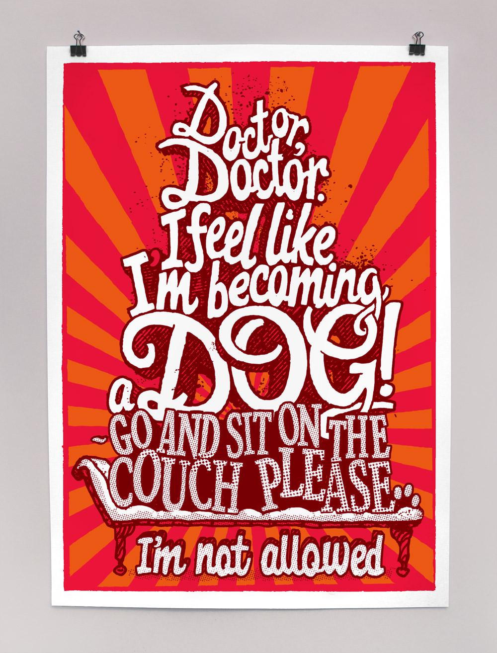 doctordoctor.jpg
