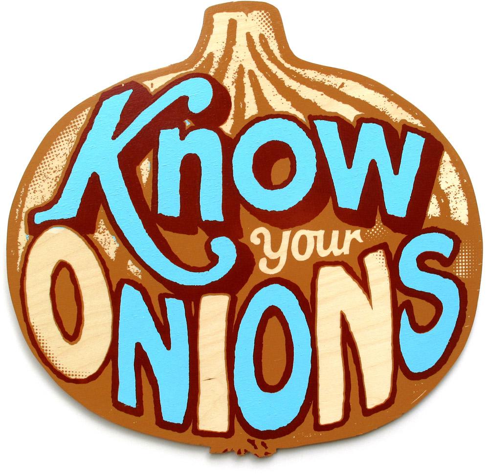 onions1000.jpg
