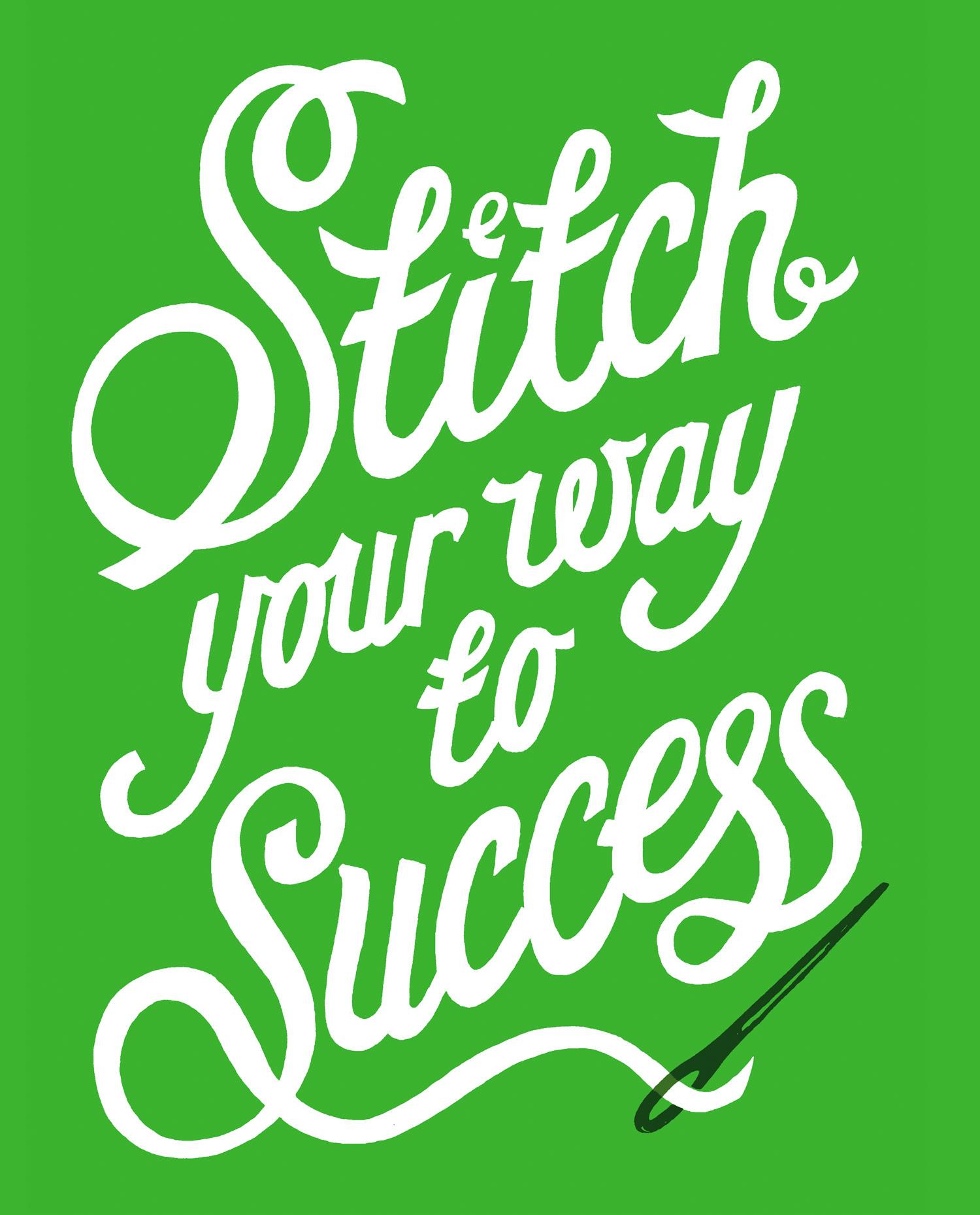 stitchyourway.jpg