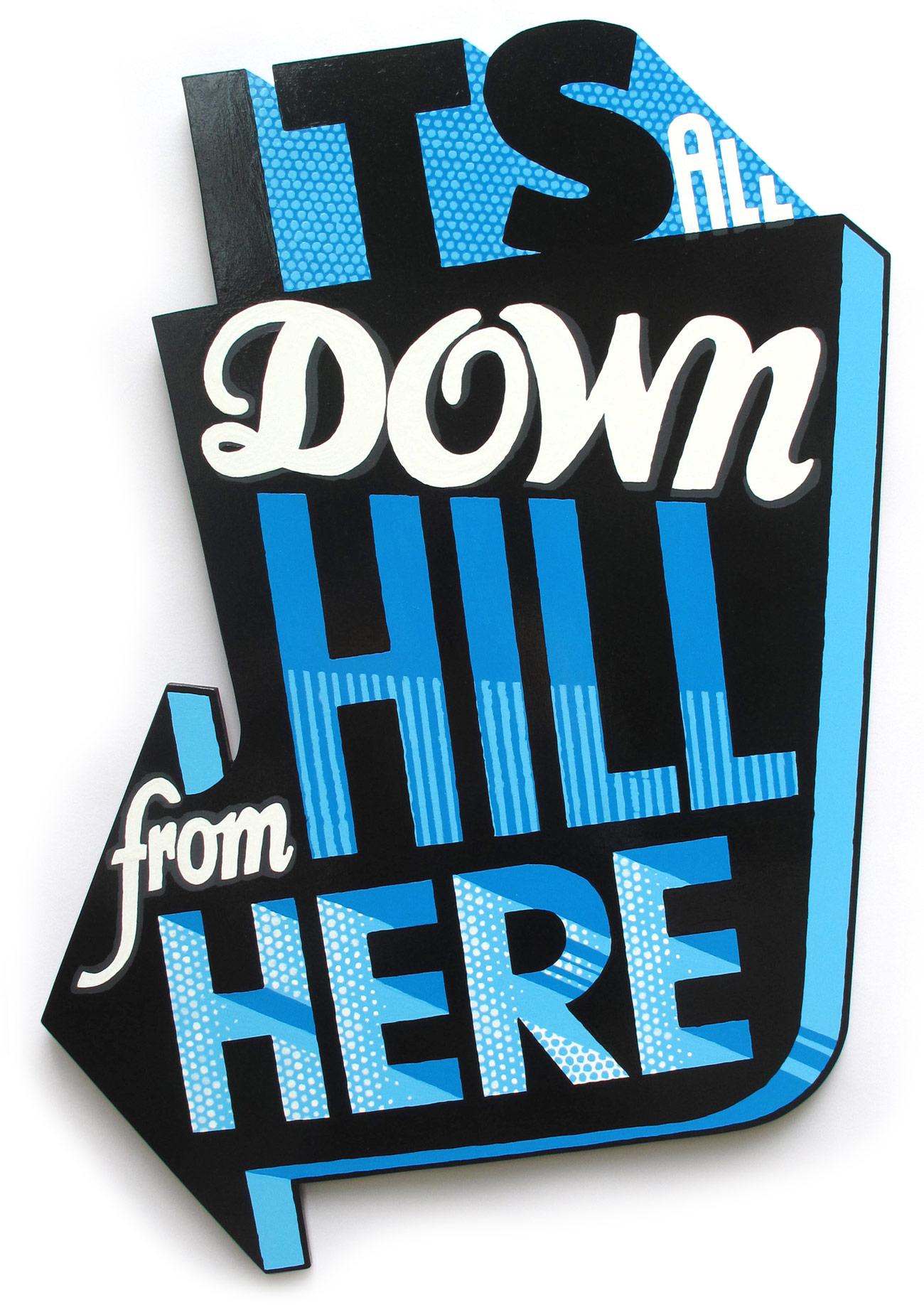 itsalldownhill.jpg