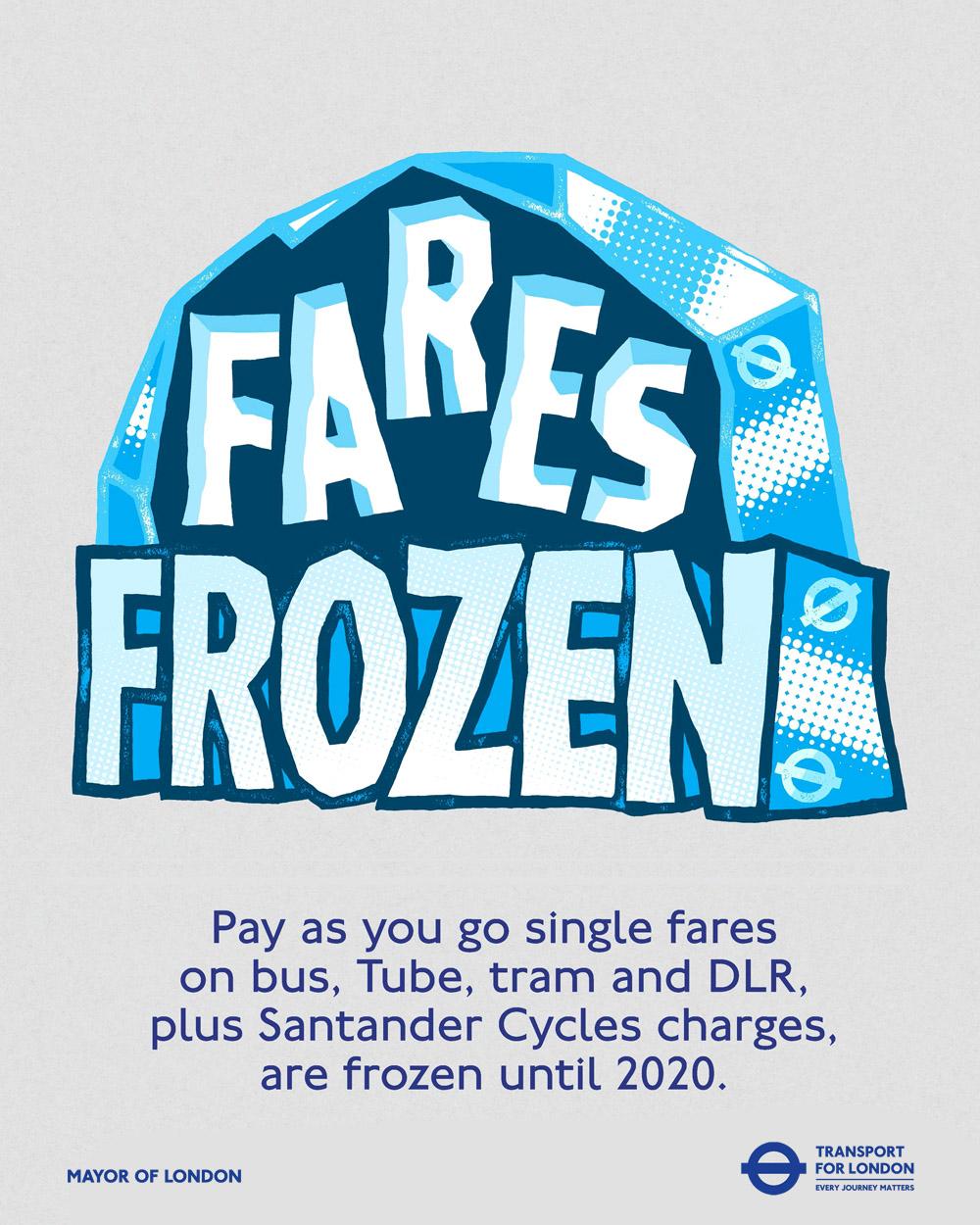 faresfrozen.jpg