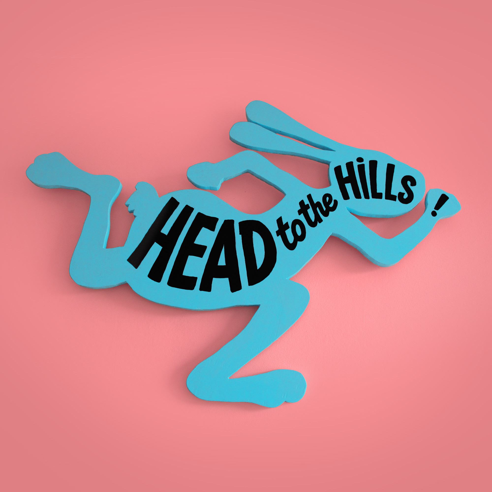 headtothehills.jpg