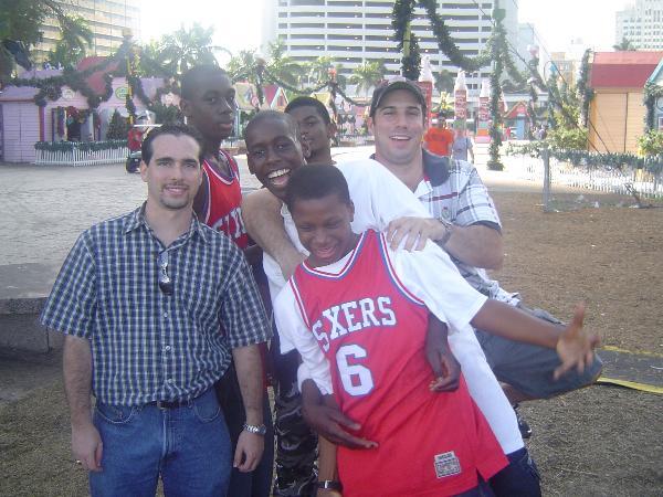 ACU Miami Danny & Luis.jpg