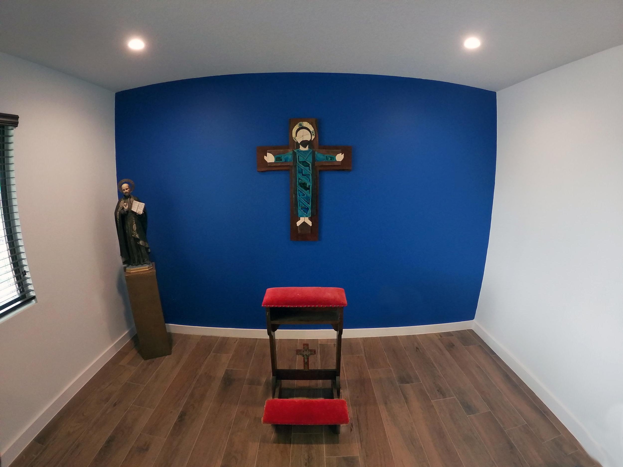 ACU Chapel.jpg