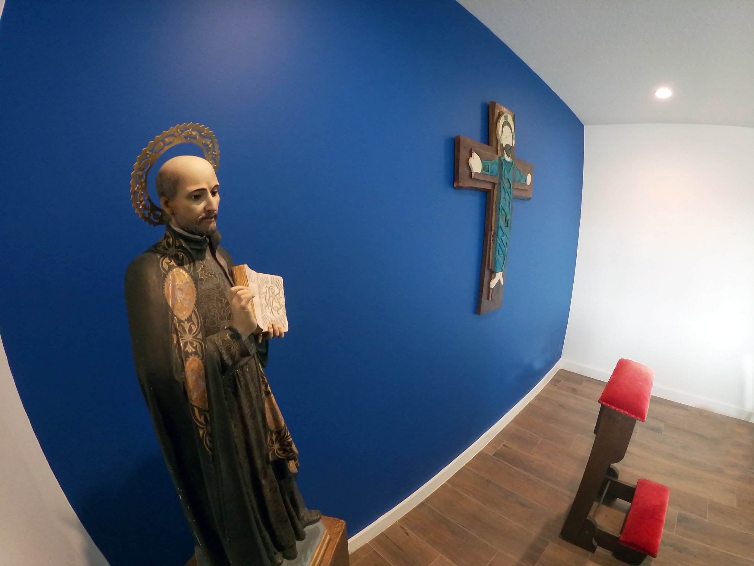 ACU Chapel Ignatius.jpg