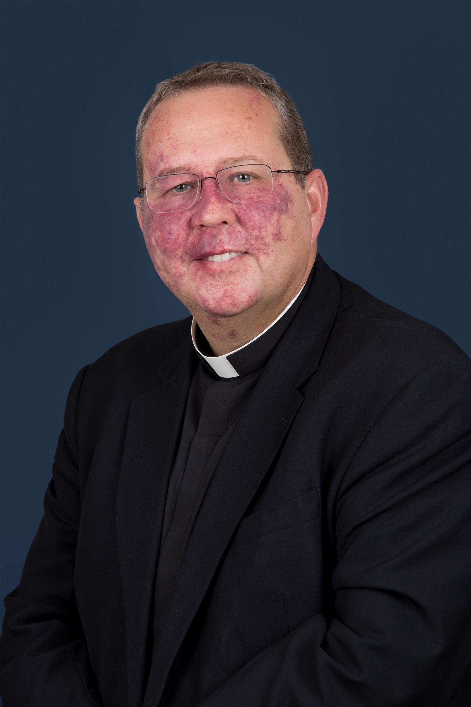Fr Willie.jpg