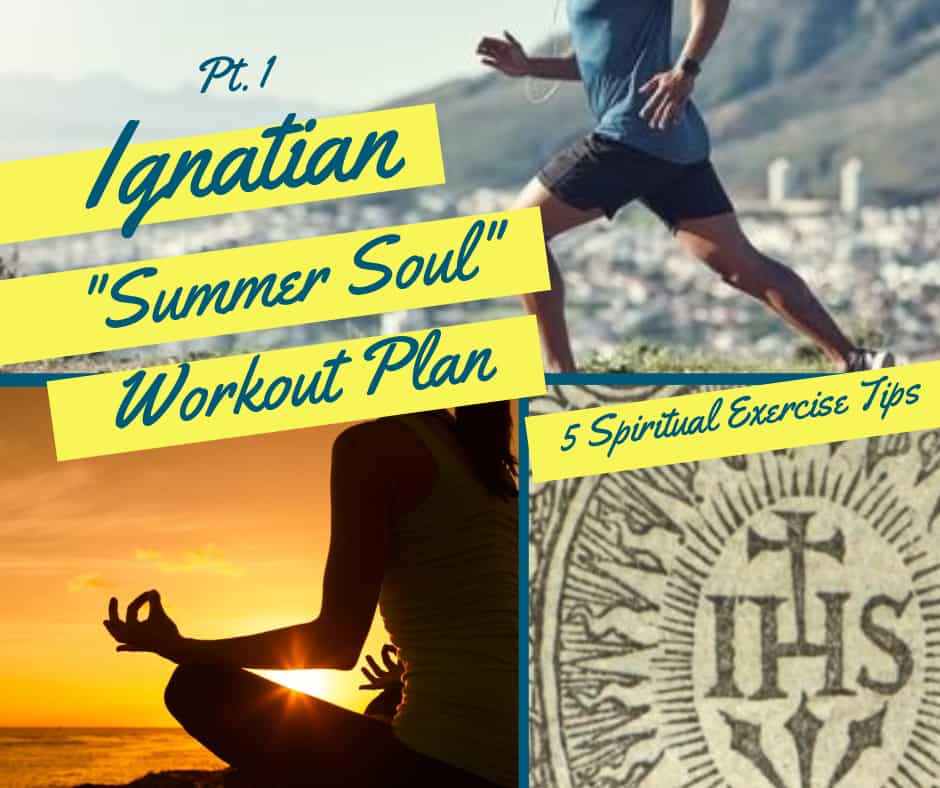 Cover-Photo-Spiritual-Exercises-Pt-1.jpg