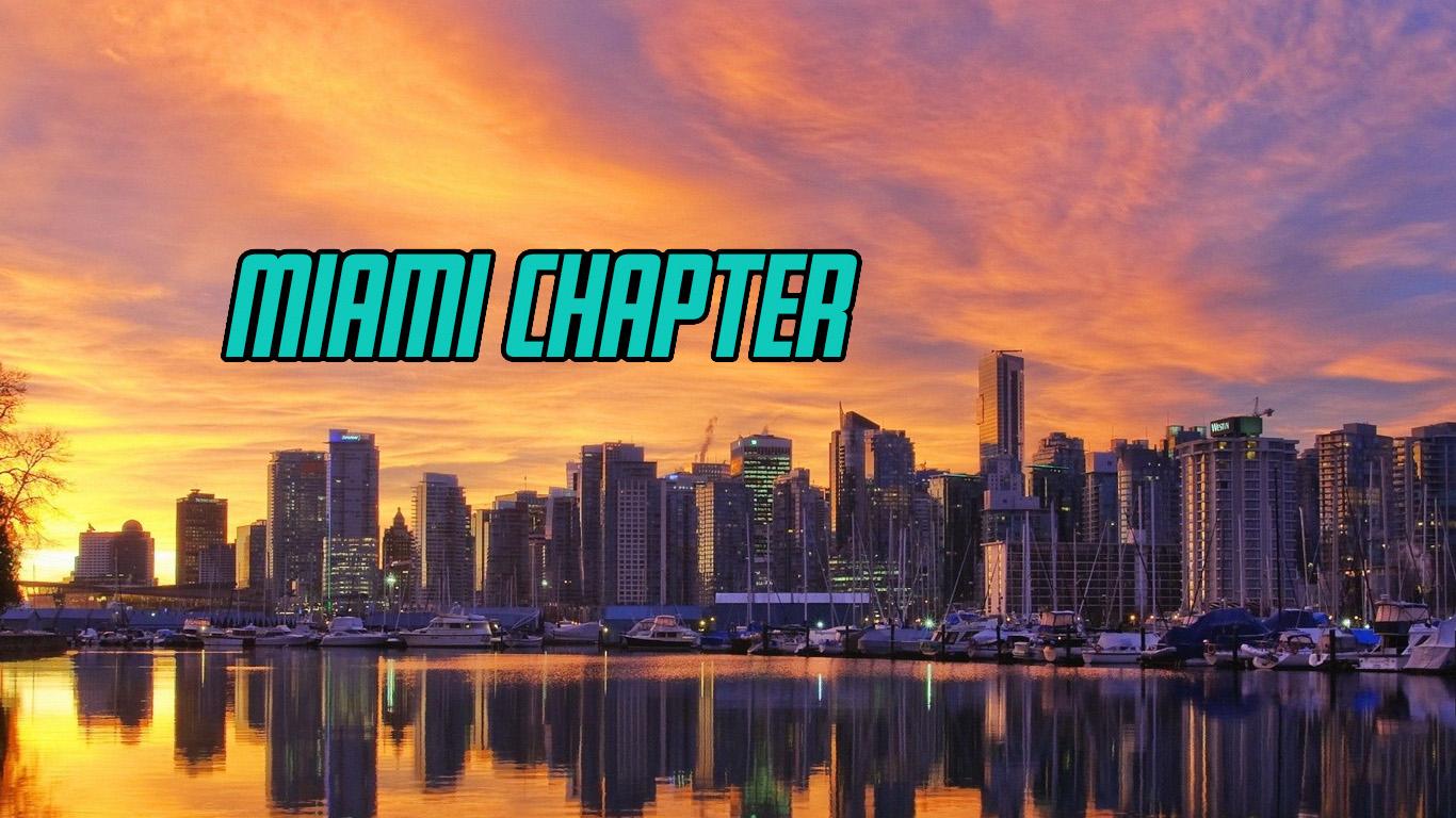 Miami Chapter.jpg