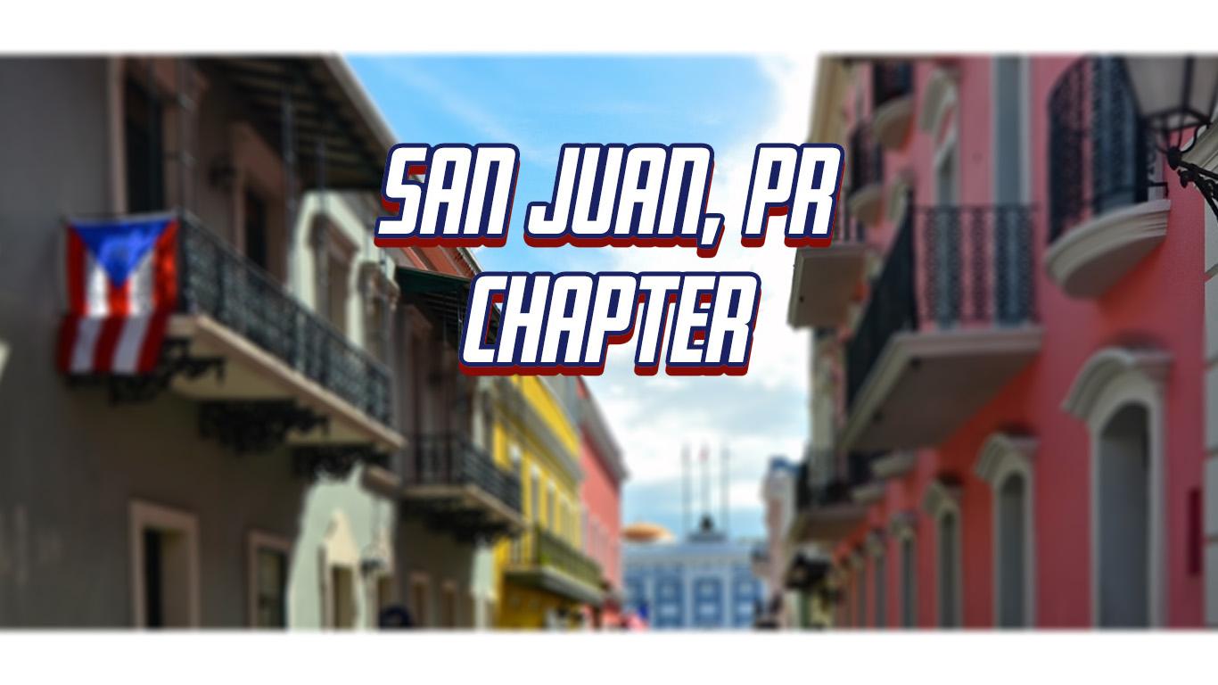 San Juan Chapter.jpg