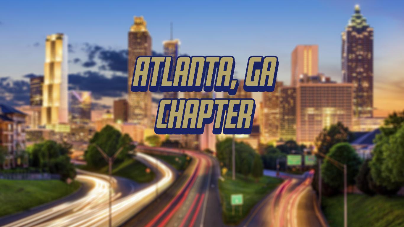 Atlanta Chapter.jpg