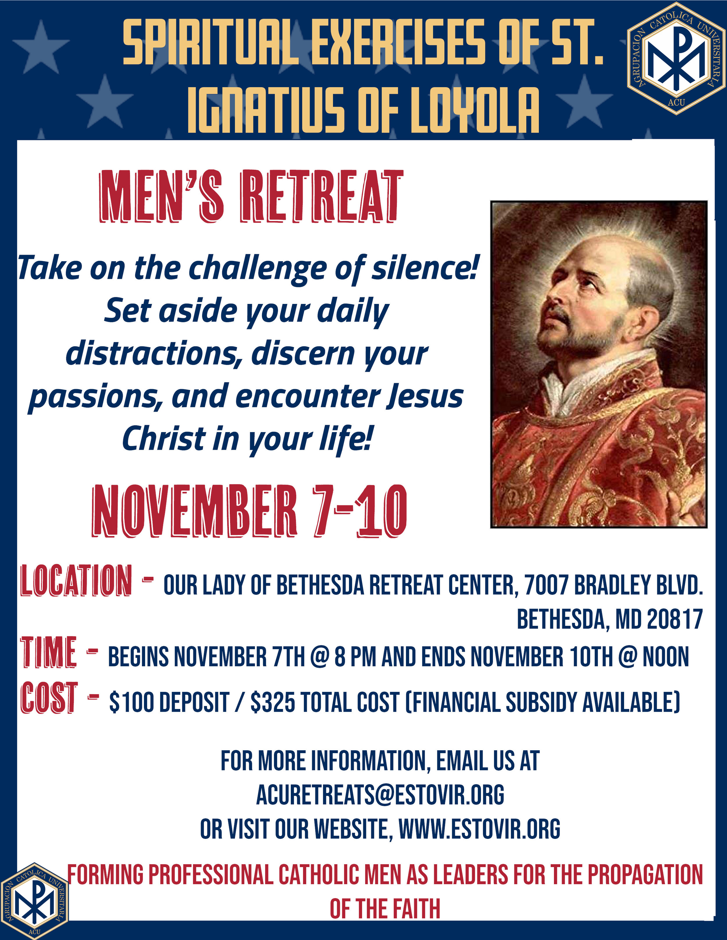 DC Men's Retreat Nov 7-10.jpg