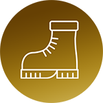 icon-round-boot.png
