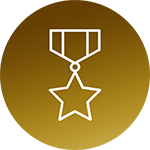 icon-round-star.png