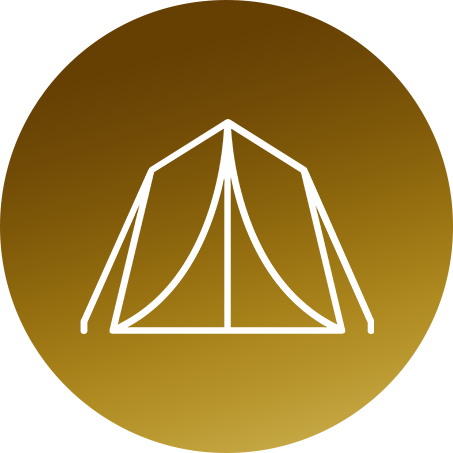 icon-round-tent.png
