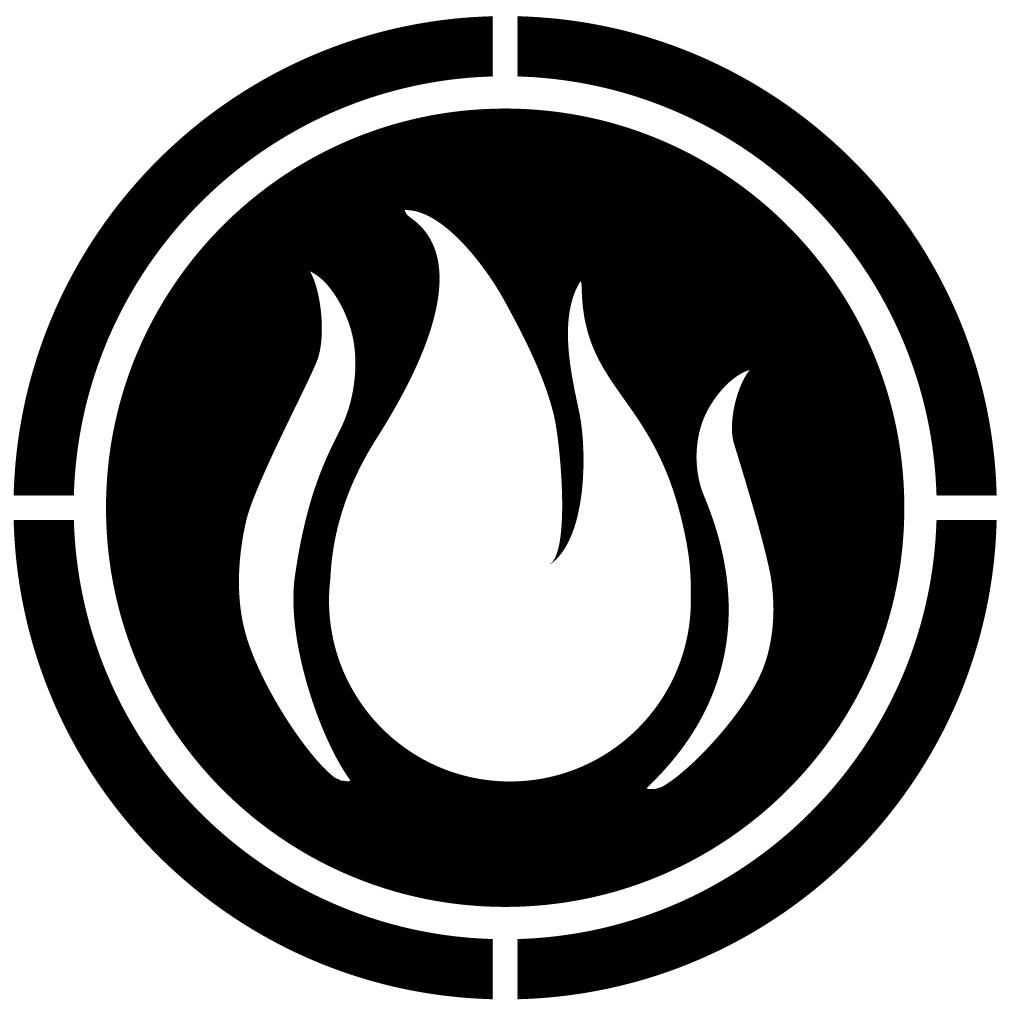 Fusion+Fire+Flame.jpg