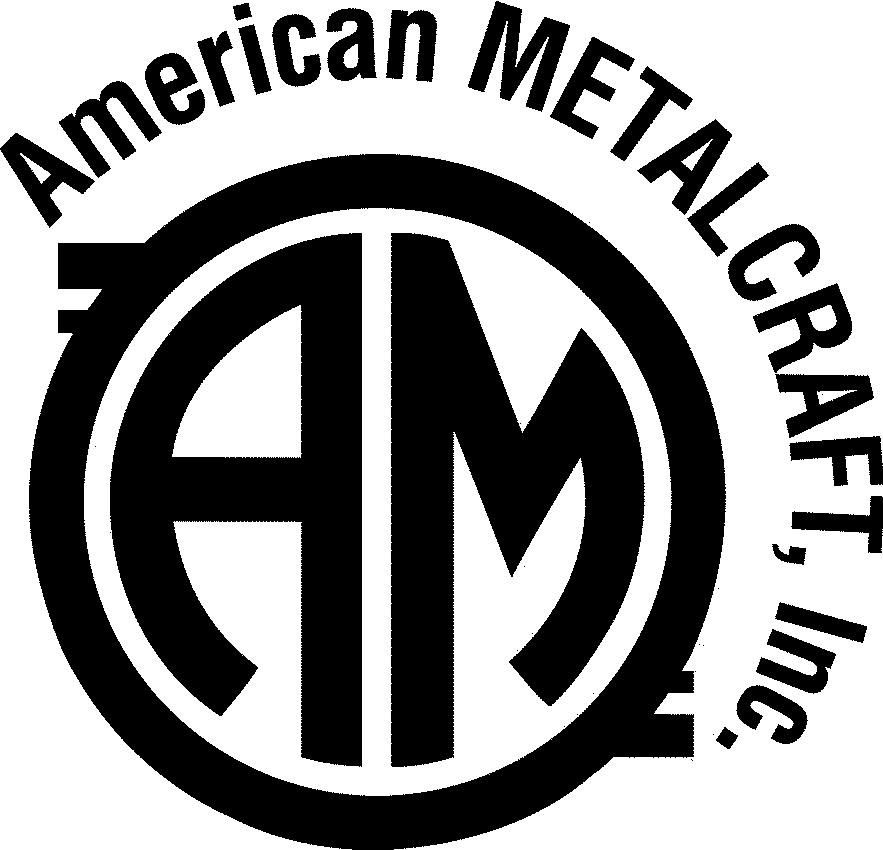 AmericanMetalcraft.jpg