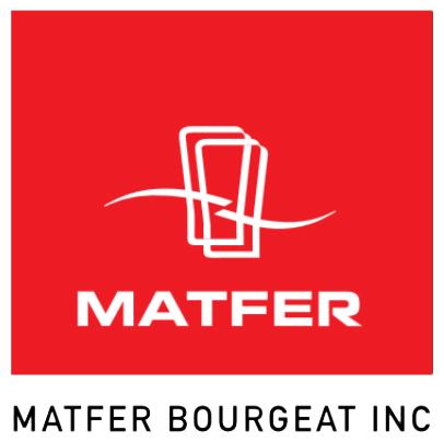 matfer_logo_hr.jpg