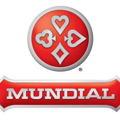 Mundial_Logo_400x400.jpg