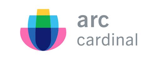 arccard2.jpg