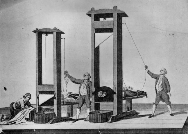 111028-guillotine-647x461